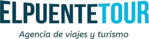 El Puente Tour - Agencia de viajes y turismo